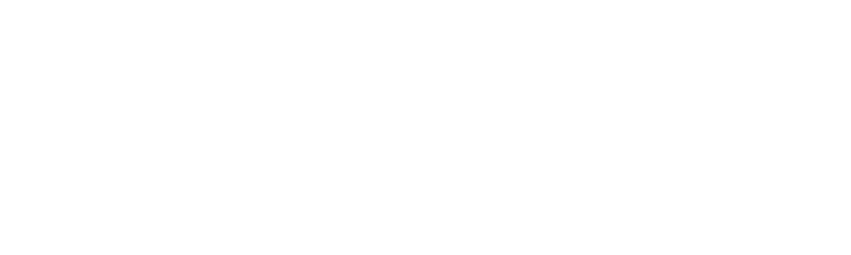 Scoupe Jr