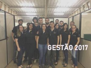 LEGADO SITE 2017