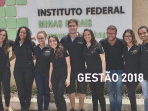 LEGADO SITE 2018