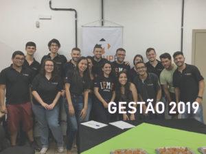 LEGADO SITE 2019